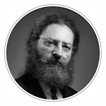 Corrado Giustozzi