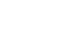 ESET Security Days | Live the Experience