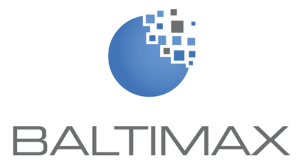 Baltimax