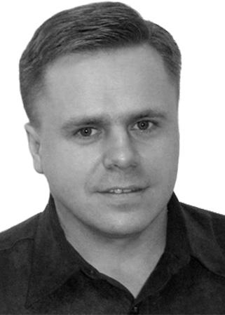 Oleksandr Illiusha