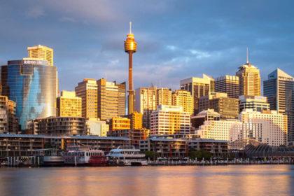 ESET Security Days Sydney 2019