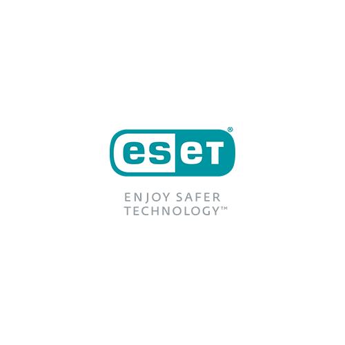 logo_ESD_eset