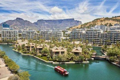 ESET Security Days 2019 | Cape Town