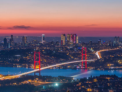 Security Days İstanbul