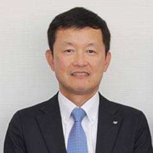 石川 滋人 氏