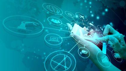 ESET Security Days 2021 – online